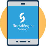 SocialEngine Solutions