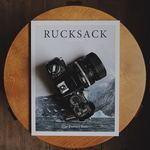 Ruck Sack